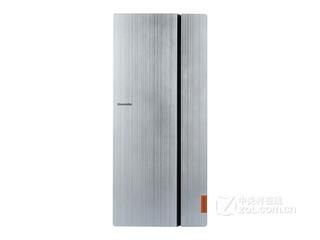 联想IdeaCentre 720(i5 7400/8GB/1TB/2G独显)
