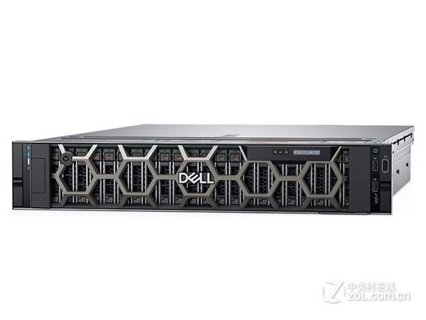 戴尔易安信PowerEdge R740XD 机架式服务器(R740XD-A420811CN)