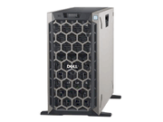 戴尔易安信 PowerEdge T640 塔式服务器(T640-A420834CN)