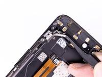 一加5T(8GB RAM/全网通)专业拆机6