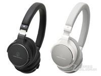铁三角ATH-AR5iS耳机国美618购低价够满意998元 立体声 线控