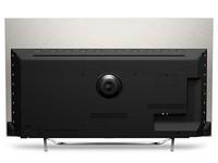 飞利浦55POD9002/T3电视(55英寸 4K IPS) 京东9999元