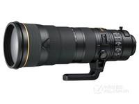 一镜走天下 尼康AF-S 180-400mm北京促