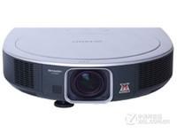 夏普KB330XA投影机济南专卖26666元