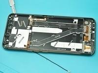 国美U7(4GB RAM/全网通)专业拆机0