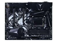 MAXSUN/铭瑄 Z370 Gaming主板电竞之心1151针酷睿 I7 8700k套装