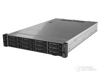 联想 ThinkSystem SR550(Xeon 银牌 4108/16GB/300GB/550W)【官方认证采购渠道】 王经理  电话:010-53328315