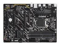 Gigabyte/技嘉 Z370P-D3 (Intel Z370/LGA 1151)电脑游戏主板