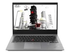 ThinkPad 翼480(20KN001BCD)