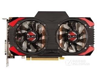 PNY GeForce GTX 1060 6GB XLR8 GAMING OC