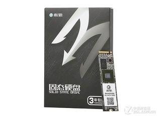 影驰GAMER M.2 PCI-E 2280(256GB)