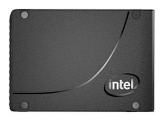 Intel DC P4800X U.2(375GB)