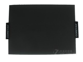 COREYAS 炭黑全息膜(100英寸)