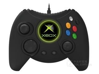 微软Xbox One巨无霸手柄