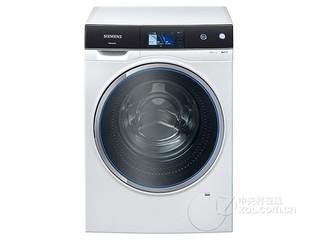 西门子XQG100-WM14U7600W