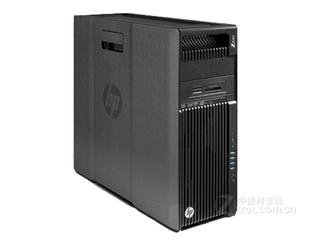 HP Z640(Xeon E5-2603 v3*2/32GB/1TB/K620)