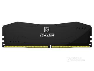 特科芯XM800 8GB DDR4 2800