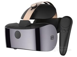 爱奇艺奇遇 4K VR眼镜