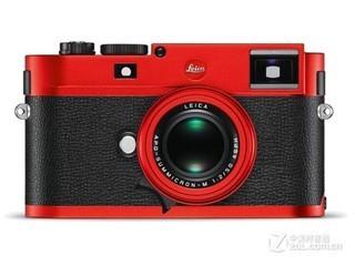 徕卡M(Typ 262)红色涂装限量版