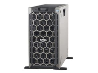 戴尔易安信PowerEdge T640 塔式服务器(T640-A420834CN)