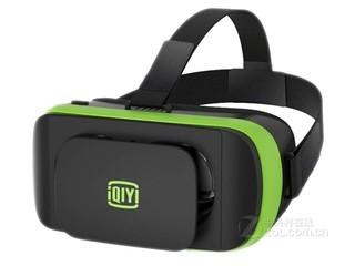 爱奇艺小阅悦S VR眼镜