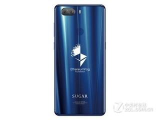 SUGAR 糖果创世版区块链手机(全网通)