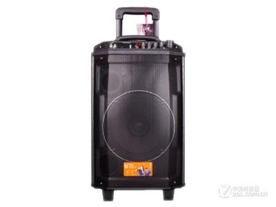 贝德乾坤BD-H1265
