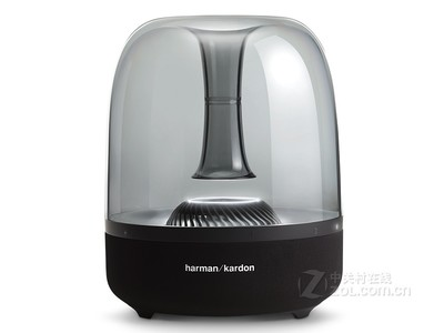 harman/kardon AURA STUDIO2