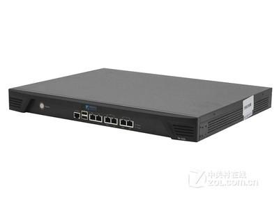 网康 NI3200-HE