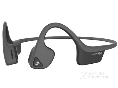 AFTERSHOKZ S650