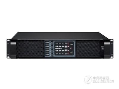 Y&Saudio QM4800