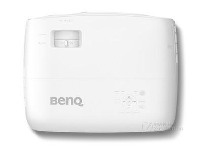 明基BU6006