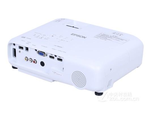 爱普生CH-TW650