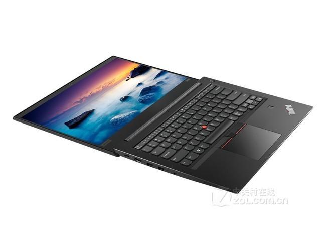 ThinkPadR480