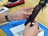 诺基亚7 Plus(4GB RAM/全网通)专业拆机7