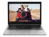 ThinkPadT480笔记本天猫618促销9888元(I7-8550U)