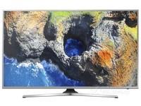 三星UA55MUF70A液晶电视京东618盛宴6987元(55英寸 HDR)