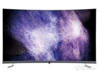 TCL55P5液晶电视(55英寸 4K)国美618盛宴5499元