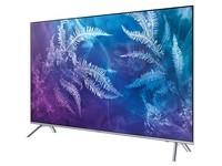 三星(samsung)QA55Q6FAM液晶电视(55英寸 4K) 天猫8499元