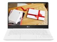 LGgram电脑(i5-8250U 8G 256GB SSD FHD IPS 指纹 白色 15.6英寸) 京东7988元(换购)