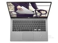 LGgram 2018电脑(15.6英寸 i5-8250U 8G 256GB SSD FHD IPS 指纹 背光) 京东8799元