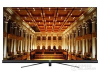 TCL65C6电视(65英寸 4K)京东618特惠10999元(满减)