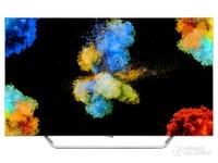 飞利浦65POD9002/T3电视(HDR IPS)苏宁易购618特惠26999元