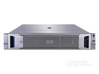 H3C UniServer R4900 G3