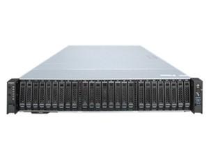 浪潮 英信NF5280M5(Xeon Silver 4110/16GB/1TB)