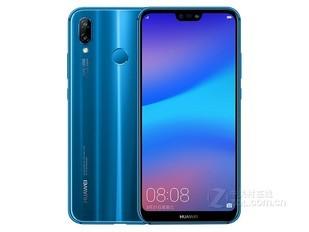 nova3e正品【现货速发】Huawei/华为 nova 3e 全网通美拍手机