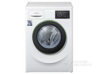 西门子XQG80-WM10L2601W