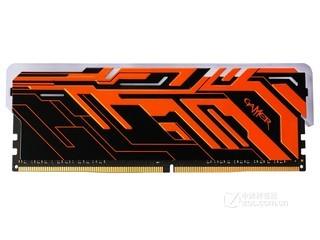 影驰GAMER Ⅱ 8GB DDR4  3000