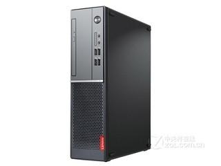 联想扬天M4000e(PLUS)(i5 6500/4GB/1TB/1G独显)