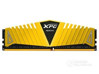 威刚XPG Z1 16GB DDR4 3000
